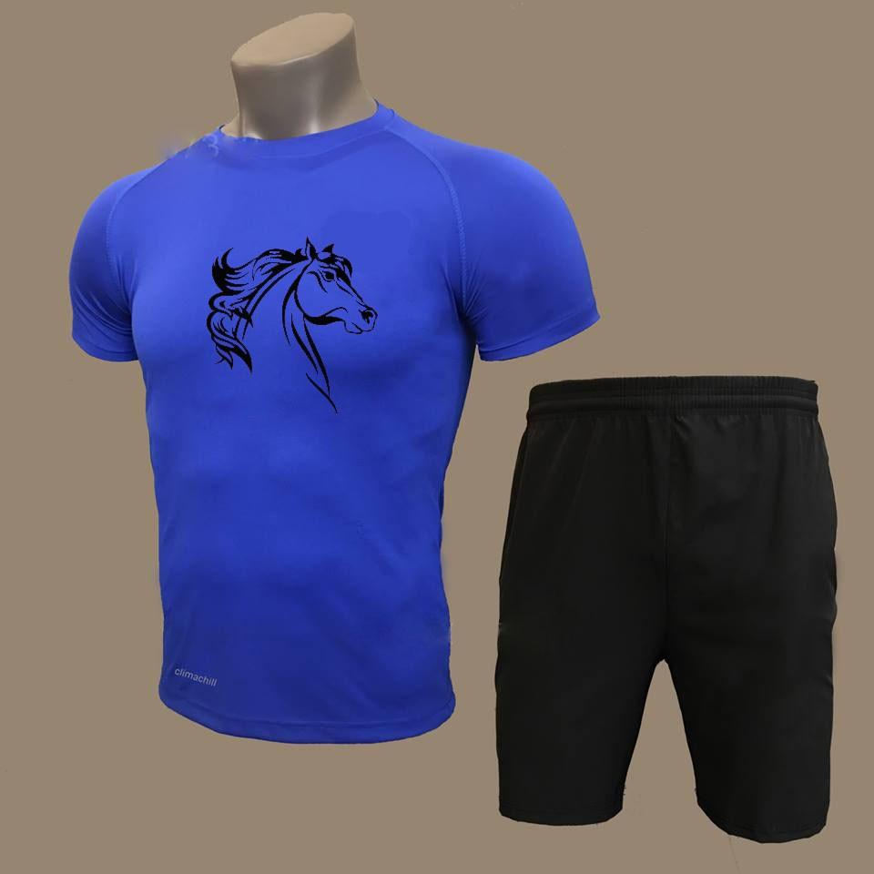 Bộ quần áo thể thao tập gym cao cấp thương hiệu asala - 2722673 , 1339811067 , 322_1339811067 , 199000 , Bo-quan-ao-the-thao-tap-gym-cao-cap-thuong-hieu-asala-322_1339811067 , shopee.vn , Bộ quần áo thể thao tập gym cao cấp thương hiệu asala