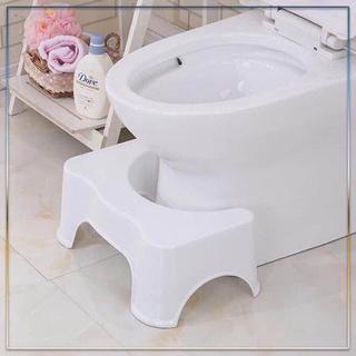 [ Giá Sốc ] Ghế kê chân Toilet nhựa Việt Nhật giúp ngồi đúng tư thế thumbnail