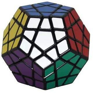 Rubik Megaminx ShengShou