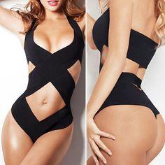 Bikini đồ bơi áo tắm một mảnh kiểu dáng hiện đại rất tôn dáng và ngực A59-1 - 3524924 , 1209713882 , 322_1209713882 , 309000 , Bikini-do-boi-ao-tam-mot-manh-kieu-dang-hien-dai-rat-ton-dang-va-nguc-A59-1-322_1209713882 , shopee.vn , Bikini đồ bơi áo tắm một mảnh kiểu dáng hiện đại rất tôn dáng và ngực A59-1
