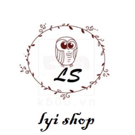 LyiLyi Shop
