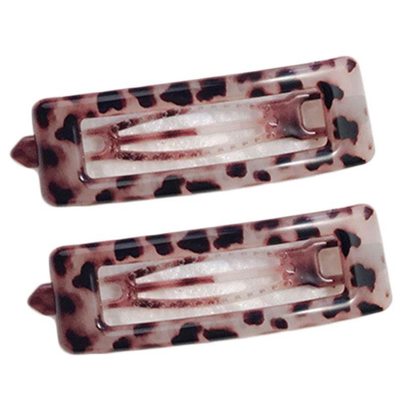 Đôi kẹp tóc nhựa đồi mồi hình vuông cho nữ - 21911929 , 2234780499 , 322_2234780499 , 29000 , Doi-kep-toc-nhua-doi-moi-hinh-vuong-cho-nu-322_2234780499 , shopee.vn , Đôi kẹp tóc nhựa đồi mồi hình vuông cho nữ