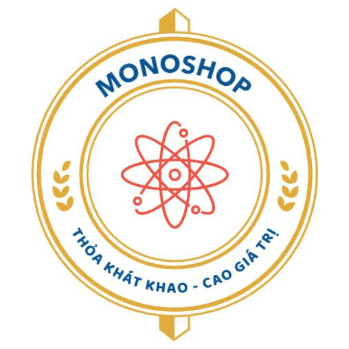 Monoshop155
