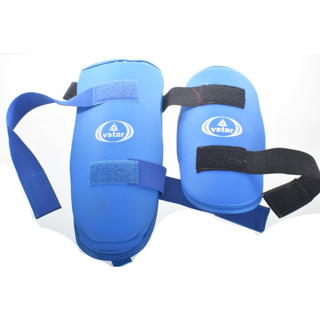 Bộ bảo vệ ống đồng trong môn Boxing (1 cặp dành cho 1 chân, 1 tay)