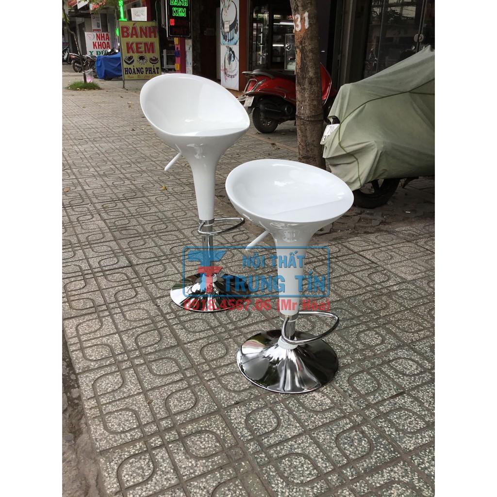 ghế quầy bar - 3335202 , 1044978705 , 322_1044978705 , 600000 , ghe-quay-bar-322_1044978705 , shopee.vn , ghế quầy bar