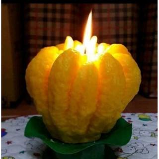Nến Phật Thủ cho ngày Lễ, Tết, Thờ Cúng Tổ Tiên, Ông Bà