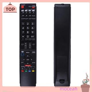 Remote điều khiển GB118WJSA cho TV SHARP AQUOS GB005WJSA GA890WJSA GB004WJSA
