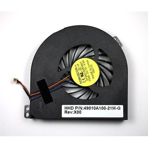 quạt tản nhiệt CPU laptop Dell M4600 - 2597735 , 299030130 , 322_299030130 , 350000 , quat-tan-nhiet-CPU-laptop-Dell-M4600-322_299030130 , shopee.vn , quạt tản nhiệt CPU laptop Dell M4600