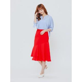 Chân váy nữ H CONNECT 3017215240546 thumbnail