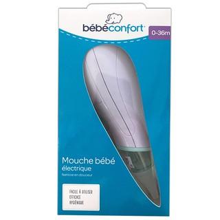 Dụng cụ hút mũi điện tử Bebe Confort 32000144 thumbnail
