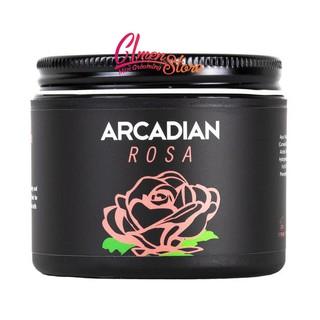 Arcadian Rose Styling Clay | Tạo kiểu tóc | 114gram