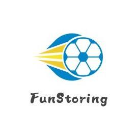 funstoring.vn