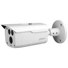 camera DH-HAC-HFW1400DP - 15285246 , 1410260042 , 322_1410260042 , 1345000 , camera-DH-HAC-HFW1400DP-322_1410260042 , shopee.vn , camera DH-HAC-HFW1400DP