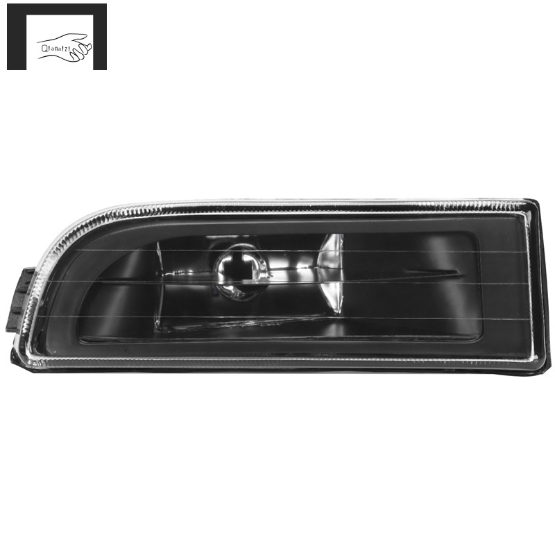 ☀New☀Front Bumper Fog Light Lamp For Bmw E38 7-Series 740I 750Il 1995 1996 1997 1998