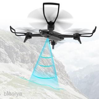 SG106 RC Drone Optical Flow 1080P HD Dual Camera RC Quadcopter WiFi FPV Toy