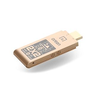 Kết nối điện thoại ra tivi HDMI 2 chế độ Onten OTN-7573 cao cấp - Hapustore thumbnail