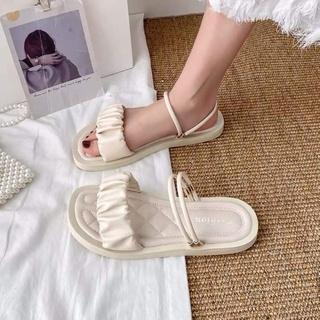 dép quai sandal thumbnail