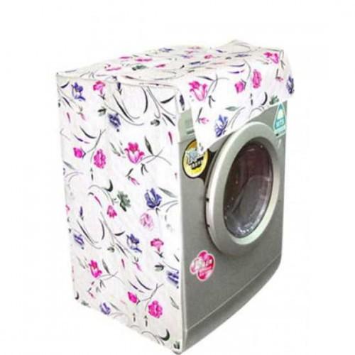 Vỏ bọc máy giặt chống thấm nước - 3040621 , 1171154213 , 322_1171154213 , 45000 , Vo-boc-may-giat-chong-tham-nuoc-322_1171154213 , shopee.vn , Vỏ bọc máy giặt chống thấm nước