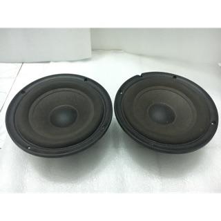 Loa bass 20 – Công suất 100W (likenew)