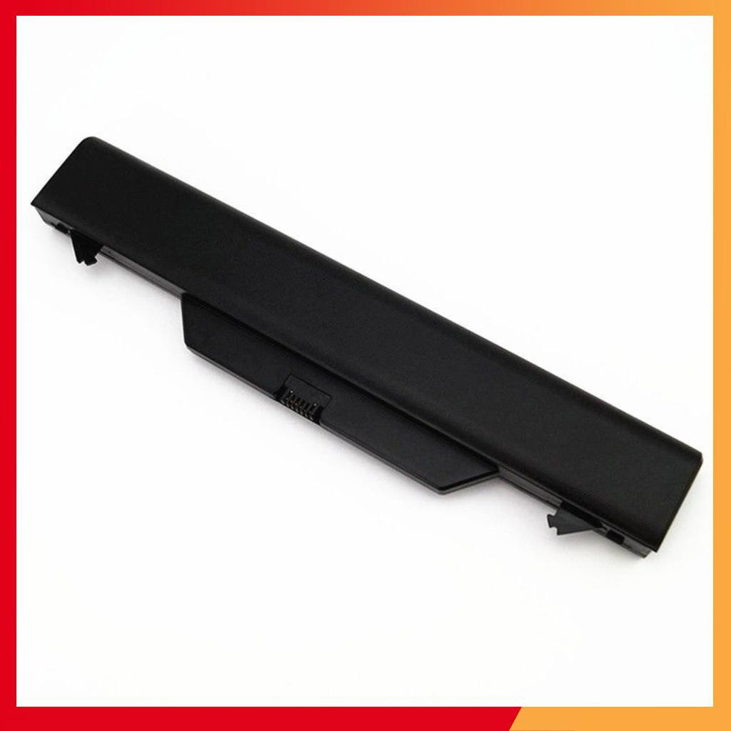 Pin HP ProBook 4510s, 4515s, 4710s, 4720s (6Cell, 4400mAh)