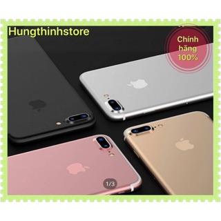 Điện thoại IPhone 7 PLUS Quốc tế 32gb,128gb zin đẹp 99%