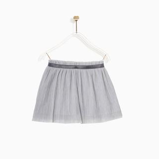 [Mã KIDMALL15 hoàn 15% xu đơn 150K] Chân váy Pleated M.D.K