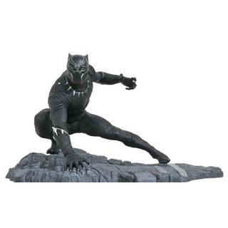 Marvel Gallery statuette Black Panther (Captain America Civil War)