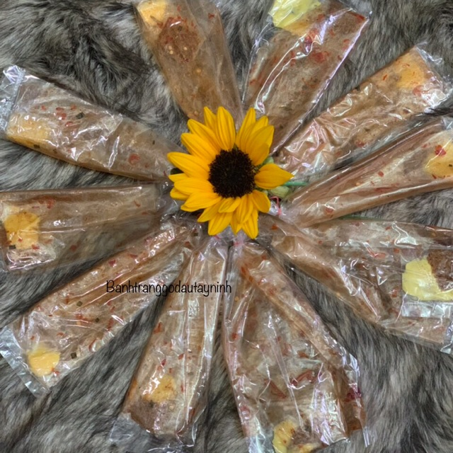 Bánh tráng bơ xâu ( 10 bịch/xâu) - Bánh Tráng Tây Ninh Ăn Là Ghiền - 14096915 , 2273224514 , 322_2273224514 , 20000 , Banh-trang-bo-xau-10-bich-xau-Banh-Trang-Tay-Ninh-An-La-Ghien-322_2273224514 , shopee.vn , Bánh tráng bơ xâu ( 10 bịch/xâu) - Bánh Tráng Tây Ninh Ăn Là Ghiền