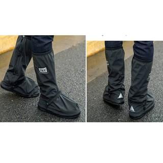 [Mã SRJULY1215 giảm 20K đơn 50K] Bọc giày đi mưa