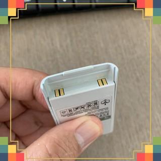 Pin điện thoại cổ SONY Ericsson T100 – Phụ kiện điện thoại