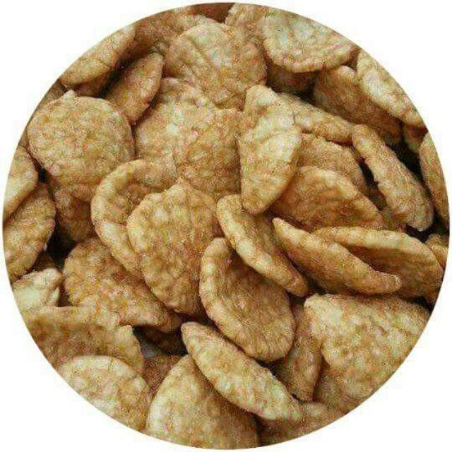 bánh gạo nhật  ichi 1kg - 14211835 , 1758017241 , 322_1758017241 , 55000 , banh-gao-nhat-ichi-1kg-322_1758017241 , shopee.vn , bánh gạo nhật  ichi 1kg