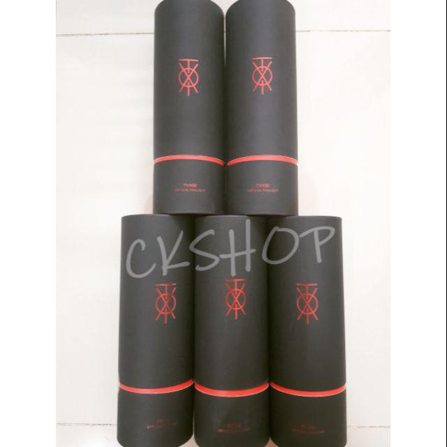 Lightstick DBSK / TVXQ hàng chính hãng SM - 3419807 , 1310073030 , 322_1310073030 , 890000 , Lightstick-DBSK--TVXQ-hang-chinh-hang-SM-322_1310073030 , shopee.vn , Lightstick DBSK / TVXQ hàng chính hãng SM