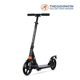 Xe Scooter Cao Cấp ALS-A5Y