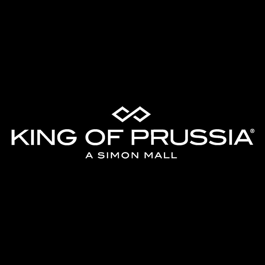 King Of Prussia, Cửa hàng trực tuyến   SaleOff247