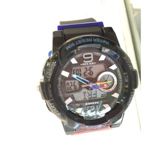 Đồng hồ nam Pasnew