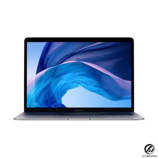 "Apple MacBook Air 2020 Chip Intel 13.3""/1.1GHZ DC/8GB/512GB"