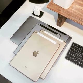 iPad Air 2018 32Gb 4G Wifi New