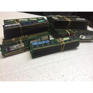 Ram Máy tính PC Bo Lùn Hỏng Các đời chưa sửa