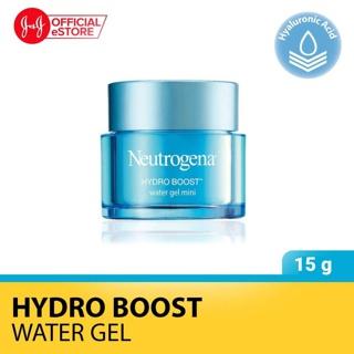 """Kem dưỡng ẩm cấp nước Neutrogena Hydro Boost water gel mini 15g - 101035660 giá chỉ còn <strong class=""""price"""">7.900.000.000đ</strong>"""