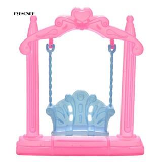 ♕Simulation Bowknot Newborn Baby Reborn Doll Bathing Sleeping Toy Kids Gift