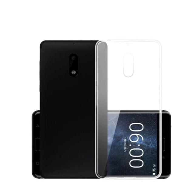 Ốp lưng dẻo trong cho Nokia 2,3,5,6,7,8 chống ố vàng - 2557105 , 980994585 , 322_980994585 , 25000 , Op-lung-deo-trong-cho-Nokia-235678-chong-o-vang-322_980994585 , shopee.vn , Ốp lưng dẻo trong cho Nokia 2,3,5,6,7,8 chống ố vàng