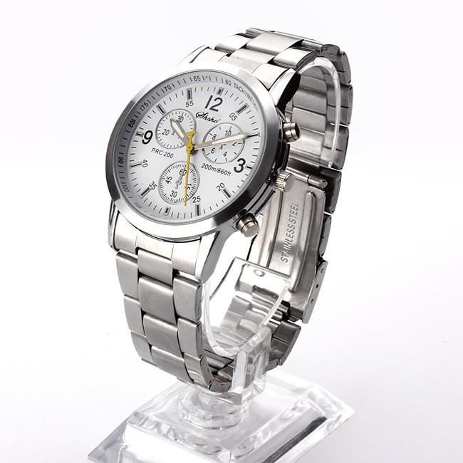 Đồng hồ thời trang SHSHD - 3142928 , 485850582 , 322_485850582 , 107000 , Dong-ho-thoi-trang-SHSHD-322_485850582 , shopee.vn , Đồng hồ thời trang SHSHD