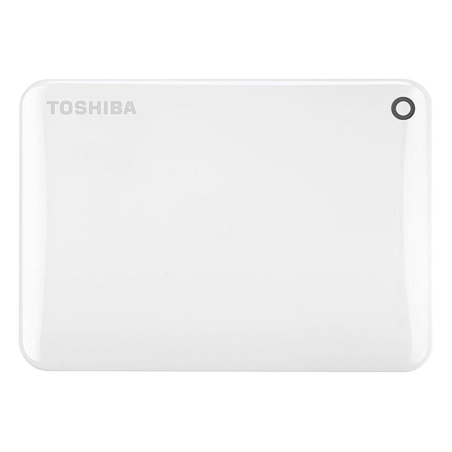 Ổ Cứng Di Động 2TB Toshiba Canvio Connect Portable V9 (Trắng) - 1050364736,322_1050364736,3299000,shopee.vn,O-Cung-Di-Dong-2TB-Toshiba-Canvio-Connect-Portable-V9-Trang-322_1050364736,Ổ Cứng Di Động 2TB Toshiba Canvio Connect Portable V9 (Trắng)