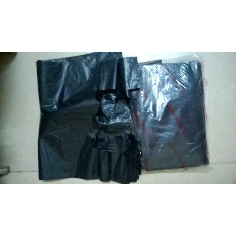 Túi bóng đen 5-10-15-20kg