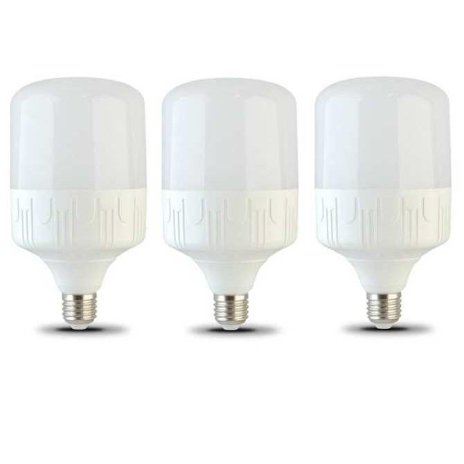 Bóng đèn LED Bulb ánh sáng trắng