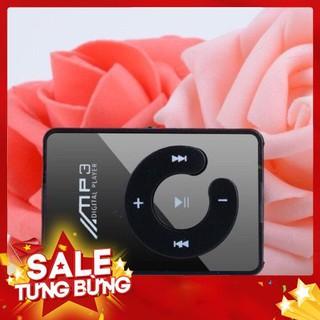 Máy nghe nhạc MP3 – Siêu HOT