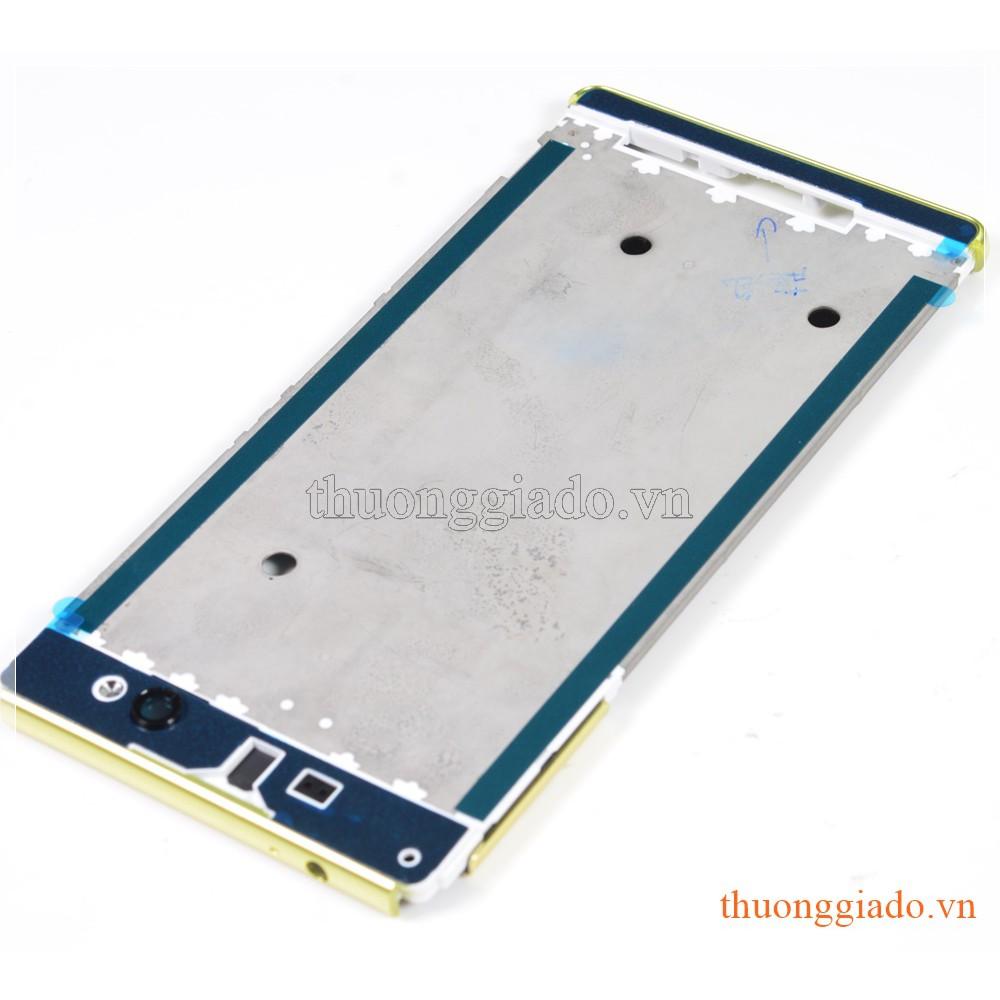 """Vành viền bracket Sony Xperia XA Ultra (6.0"""") màu vàng - 3423604 , 778571100 , 322_778571100 , 220000 , Vanh-vien-bracket-Sony-Xperia-XA-Ultra-6.0-mau-vang-322_778571100 , shopee.vn , Vành viền bracket Sony Xperia XA Ultra (6.0"""") màu vàng"""