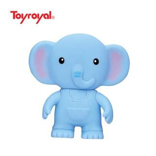 1036 Chút chít voi xanh Toyroyal