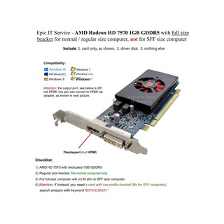 vga bo lùn 1gb dr5 chơi được lmht, fifa4 dùng được cây đồng bộ và máy bàn, 730 2GB DR3 64BIT (hdmi+ dvi)