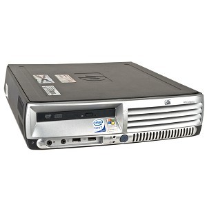 Thùng máy Hp Compaq 7700 E5200 Ram 3Gb VGA rời Giga 1Gb Gaming - 3001397 , 1067326381 , 322_1067326381 , 1200000 , Thung-may-Hp-Compaq-7700-E5200-Ram-3Gb-VGA-roi-Giga-1Gb-Gaming-322_1067326381 , shopee.vn , Thùng máy Hp Compaq 7700 E5200 Ram 3Gb VGA rời Giga 1Gb Gaming